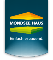MONDSEE HAUS Bau GmbH